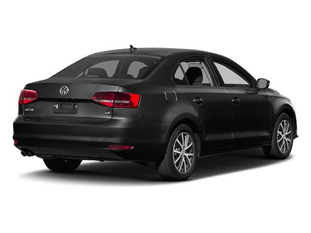 2016 Volkswagen Jetta S In York Pa Inc