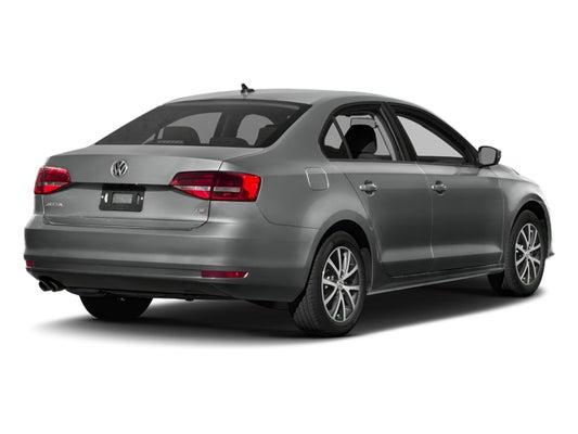 2017 Volkswagen Jetta 1 8t Sport In York Pa Inc
